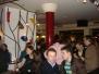 Feb2009