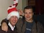 Dezember2006