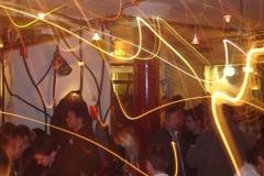1168330698kritz_09.12._u_16.12.2006_020