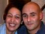 Februar2005