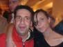 Maerz2004
